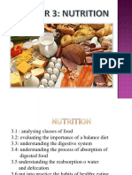 FORM 2 CHAPTER 3 NUTRITION.pptx