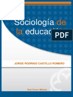 Sociologia_de_la_educacion