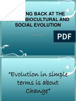 LOOKING_BACK_AT_THE_HUMAN_BIOCULTURAL_AND_SOCIAL.pptx