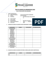 INFORME_DE_LOGROS_DE_APRENDIZAJE_2019_Secundaria[1]