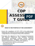 CDP-LDIP REVIEW GUIDE (edited)