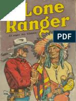 Lone Ranger Dell 025