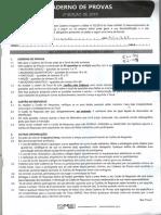 Prova-Teste-ANPAD-julho-completa-2019