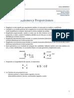UNDAD 2 Razones y Proporciones.pdf