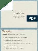 Presentacioìn del curso de Dinaìmica-1_1-1042