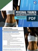Personal_trainer_especialista_en_musculacion