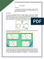 ALCALOIDES (2).docx