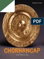 LIBRO_CHORNANCAP.pdf.pdf