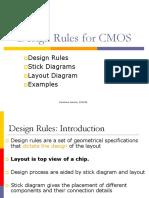 cmos_design_rules___layout.pdf