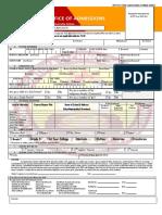 FORM_APPLICATION_revised-based-on-QA.pdf
