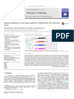 lignin2.pdf