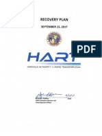 20170915-hart-recovery-plan
