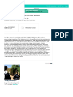 (PDF) ARTIFICIAL INTELLIGENCE FOR SUSTAINABLE DEVELOPMENT OF INTELLIGENT BUILDINGS.pdf