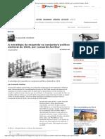 A estratégia da esquerda na conjuntura político eleitoral de 2018, por Leonardo Avritzer _ GGN.pdf