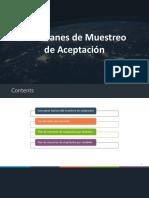 CEC - U4 MUESTREO DE ACEPTACION para enviar