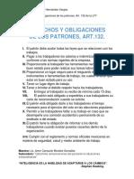 Art. 132 De la LFT..docx
