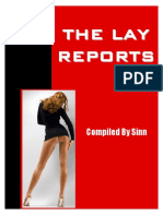 THE LAY REPORTS - Complete Day Game From A To Z Mastery.pdf