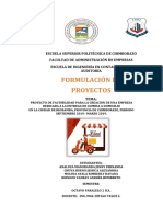 PROYECTO FINAL COMERCIALIZACIÓN DE COMIDAS A DOMICILIO.docx
