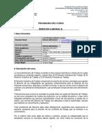 Programa Derecho Laboral II.docx