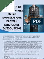 IMPLEMENTACION DE LAS  NIIF  PARA PYMES.pptx