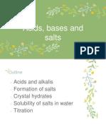 S3S4Chem_Acid-Base-intro.pptx