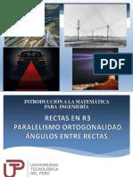 P_Sem 03_Ses12 _PARALELISMO Y ORTOGONALIDAD EN RECTAS R3.pdf