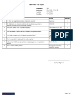 CMS_Questions_Report_R2022.pdf