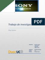 informeduocfinal-160719222219.pdf