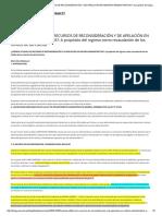 recurso de reconsideracion y apelacion segun Ley 27444.pdf