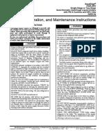 19XR_XRV-CLT-10SS.pdf