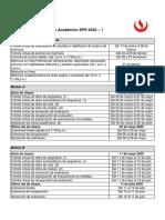 calendario-academico-epe-2020-1 (1)