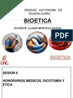 clase de bioetica SESION 6.pdf