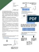 Guía Nro. 2.3.  Dinamica- trabajo 3 y 4.pdf