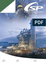 Ansaldo-Original_Service_Provider_Brochure