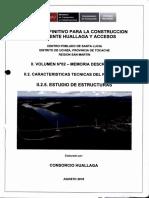 02 MEMORIA DESCRIPTIVA II.2.5 ESTUDIO DE ESTRUCTURAS.pdf