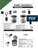 Pumps_Aeration_Steering_Controls.122212108.pdf