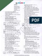 Hsslive-Physics-solved-scheme (1).pdf