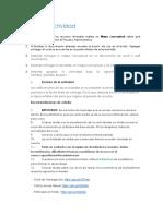 Bloque 1 Fase mecanica del proceso administrativo
