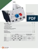 03Relésdeprotecciónmotor_01_18.pdf