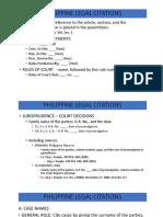 Philippine-Legal-Citation (1)