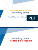 valueseducationphilosophy2-141207195122-conversion-gate01.pdf
