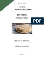 Elaboraciòn de tortillas de Maìz.doc
