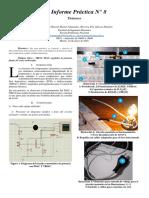 Lab_ACE_P8_2019B_HERRERA_HERNANDEZ.pdf