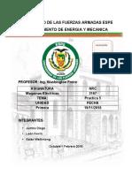 293090587-Transformadores-en-Paralelo.pdf