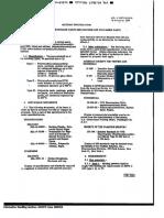 MIL-P-24074 [Polytetrafluoroethylene Parts and Coatings and Polyamide Parts]