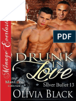 13 BP Ebrio de Amor book.pdf