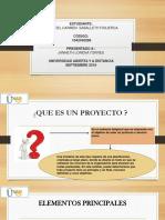 Fase 1 - Desarrollar la Evaluación de Conocimientos Previos. (2)
