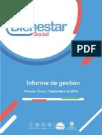 Infogestion Bienestar Social 2018-3er Trim-.pdf