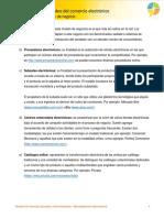 Clasificacion de modelos de negocio.pdf