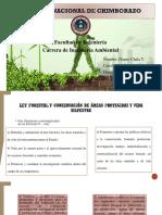 UNIVERSIDAD NACIONAL DE CHIMBORAZO.pptx